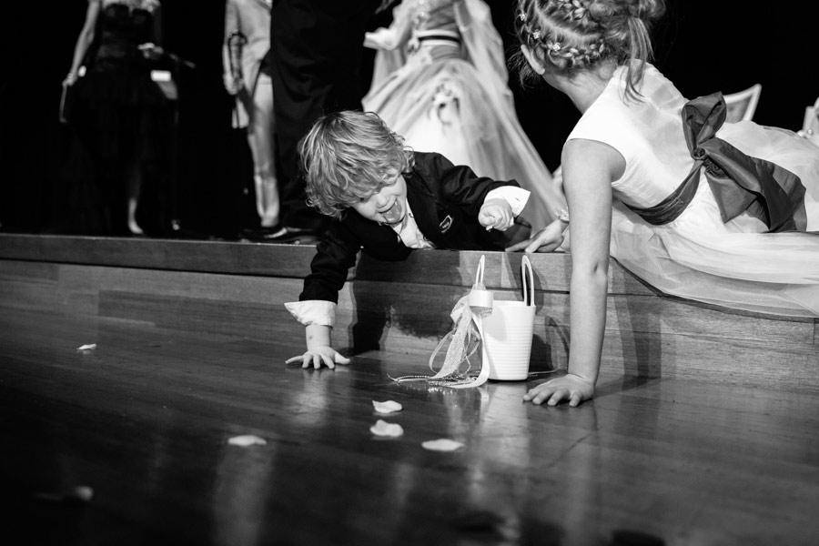theater-circus-wedding-nicole-bosch-08