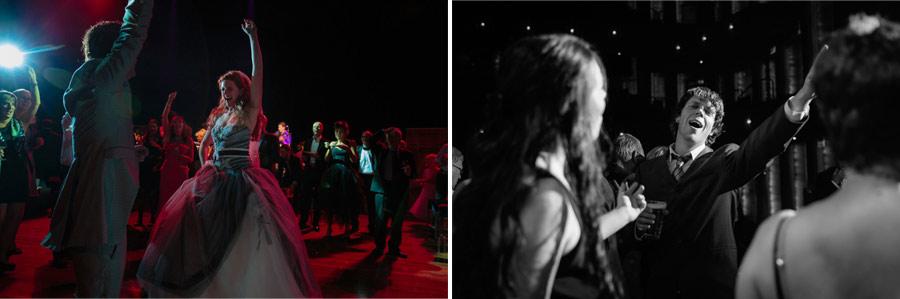 theater-circus-wedding-nicole-bosch-21