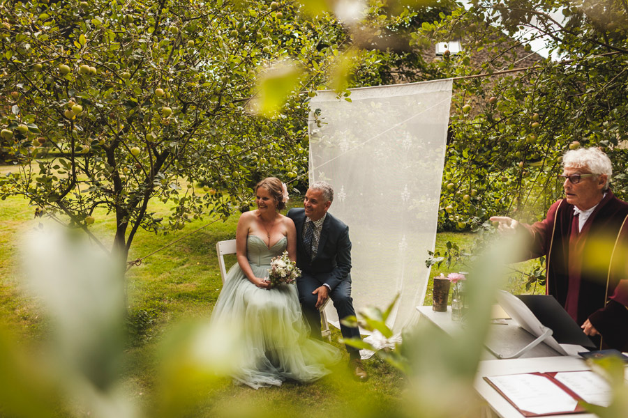 Outdoor-Wedding-Netherlands-Jarg-Woldhuis-11
