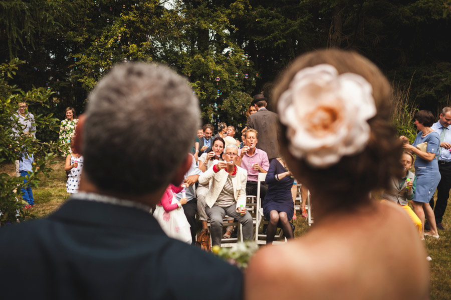 Outdoor-Wedding-Netherlands-Jarg-Woldhuis-15
