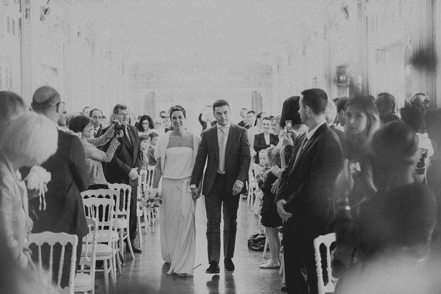 musee-arts-forains-mariage-david-latour-07