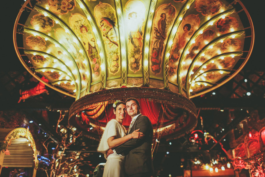 musee-arts-forains-mariage-david-latour-18