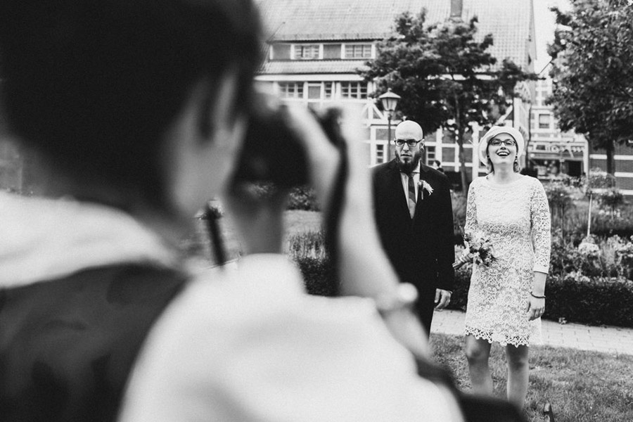 retro-german-wedding-hafenliebe-07