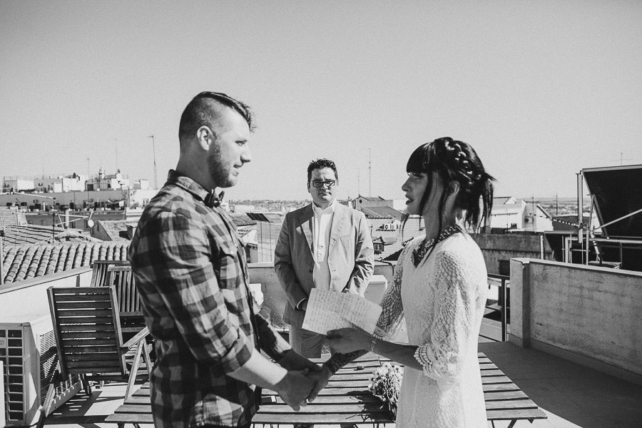 wedding-on-a-rooftop-madrid-12