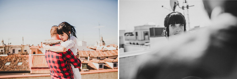 wedding-on-a-rooftop-madrid-13