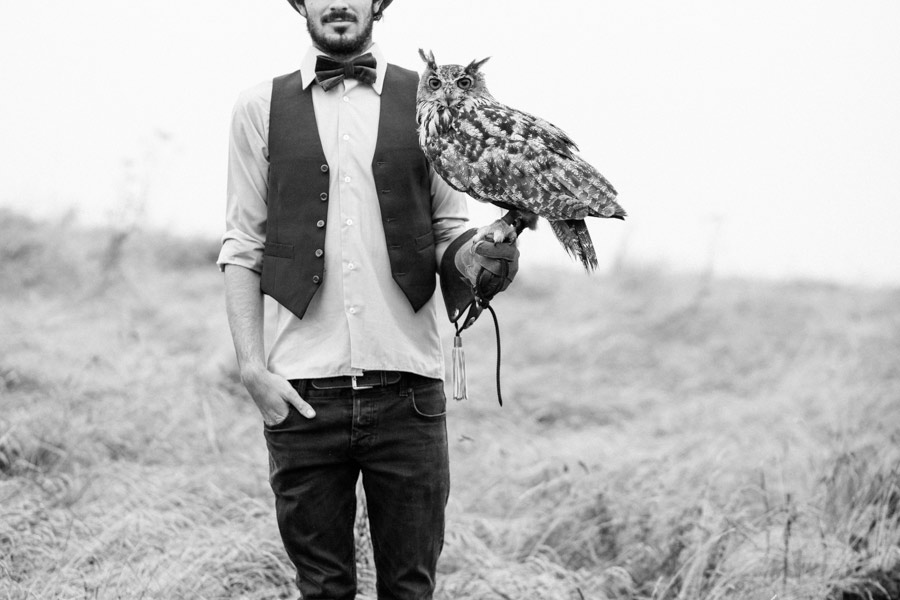 cornwall-photoshoot-deer-owlle-07
