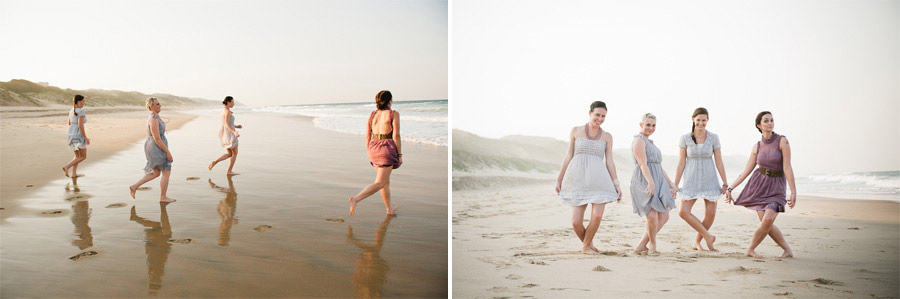 purple-mozambique-monkey-themed-beach-wedding-22