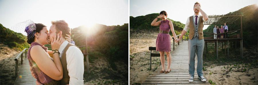 purple-mozambique-monkey-themed-beach-wedding-34