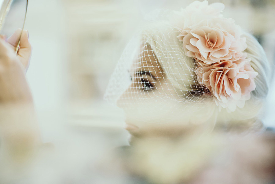 classic-wedding-beautiful-dress-lina-aiduke-01