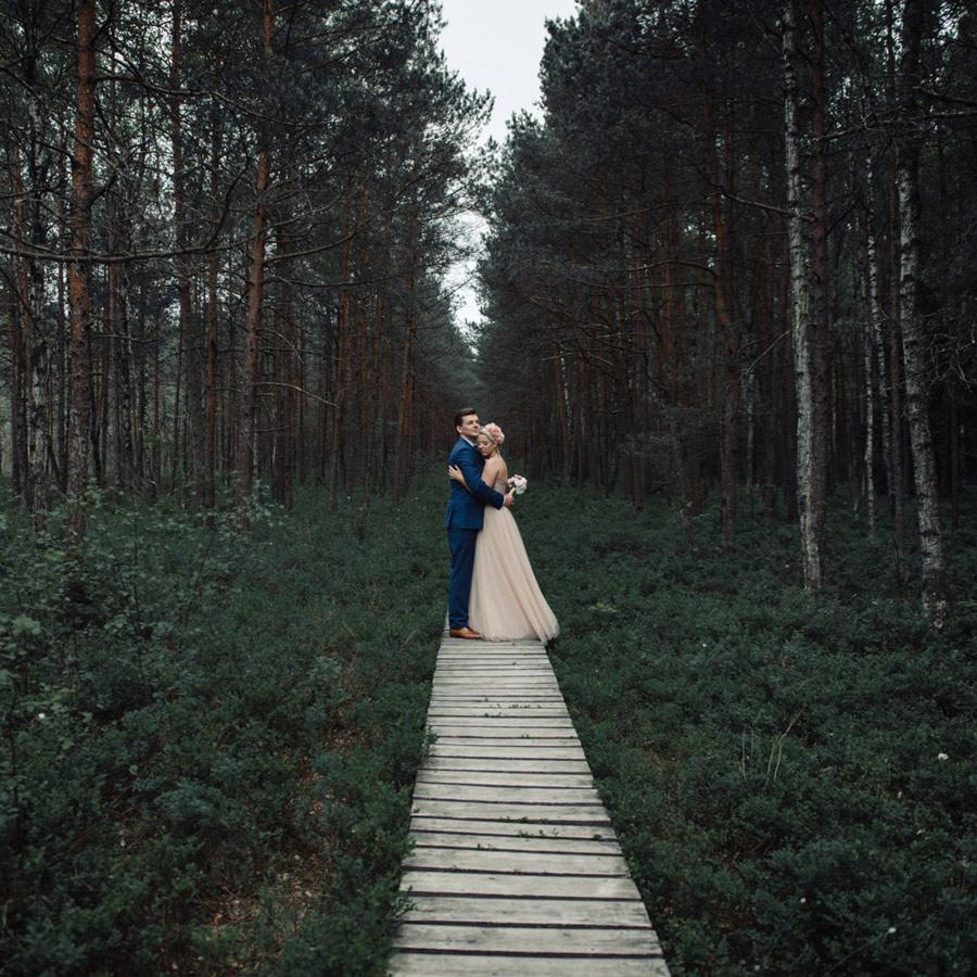 classic-wedding-beautiful-dress-lina-aiduke-14