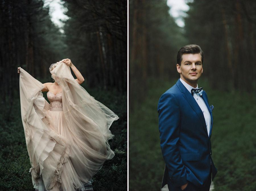 classic-wedding-beautiful-dress-lina-aiduke-15