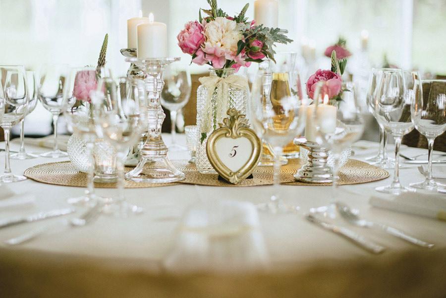 classic-wedding-beautiful-dress-lina-aiduke-22