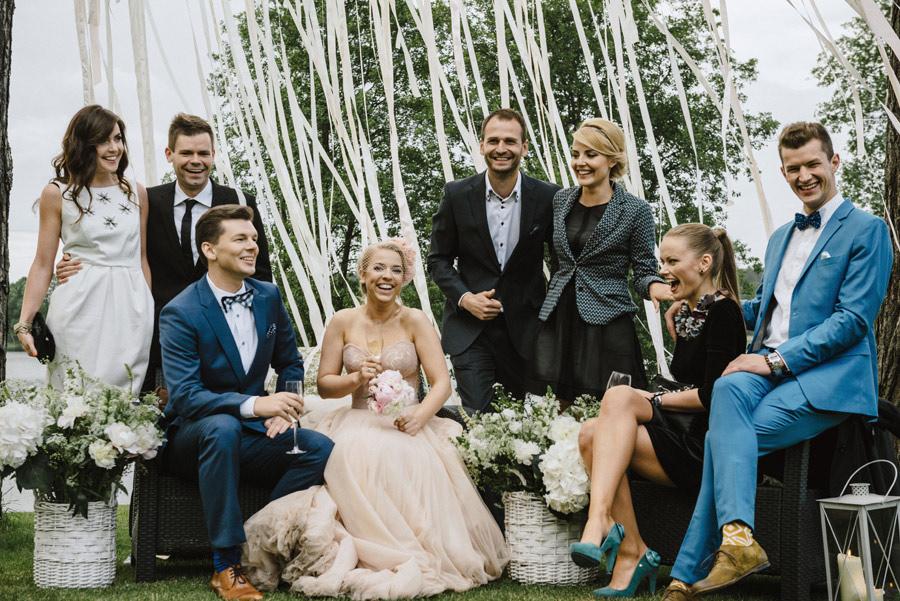 classic-wedding-beautiful-dress-lina-aiduke-23