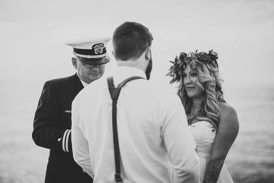 sea-elopement-pregnant-bride-25