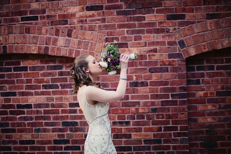 dumbo-brooklyn-bar-wedding-04
