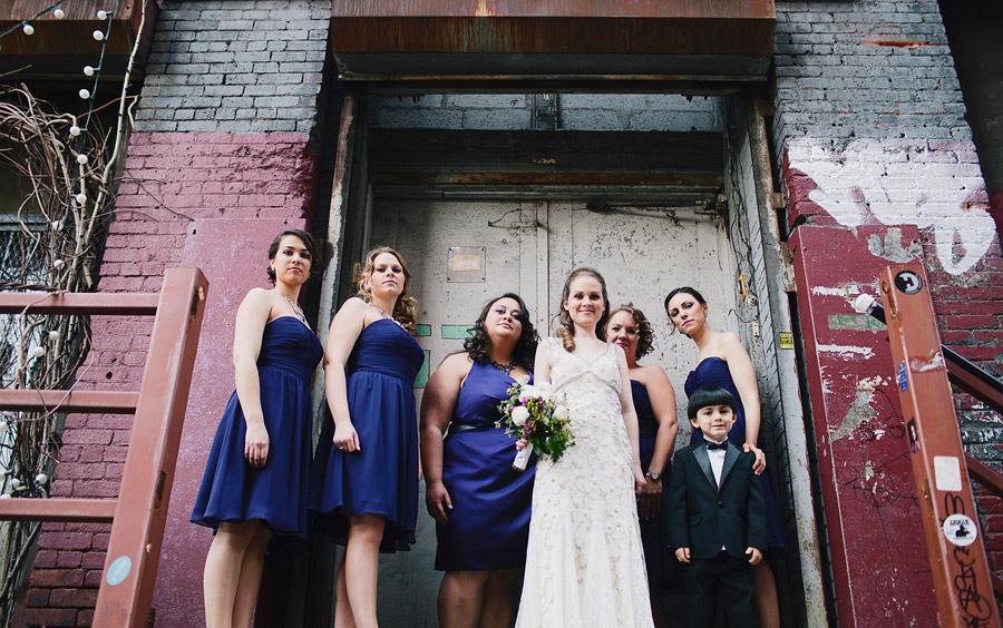 dumbo-brooklyn-bar-wedding-06