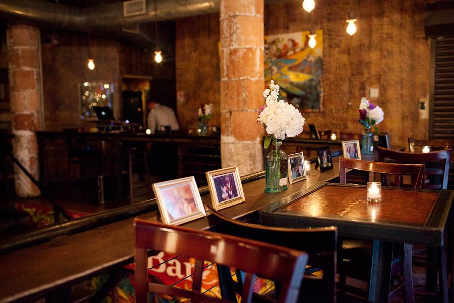dumbo-brooklyn-bar-wedding-10