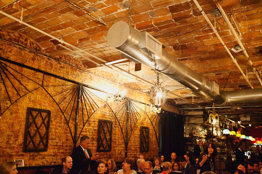 dumbo-brooklyn-bar-wedding-12