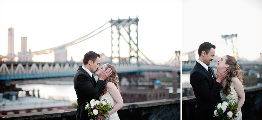 dumbo-brooklyn-bar-wedding-18