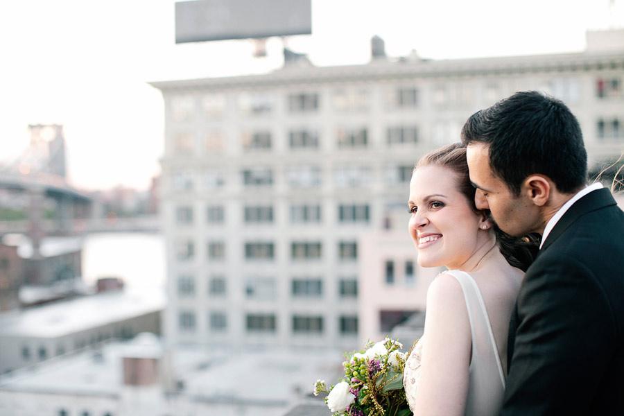 dumbo-brooklyn-bar-wedding-19