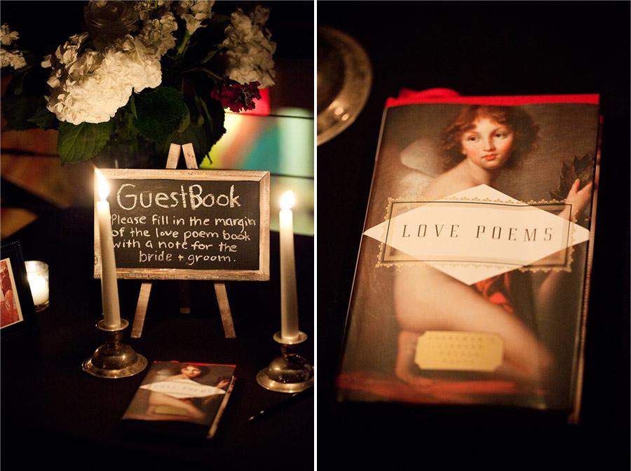 dumbo-brooklyn-bar-wedding-23