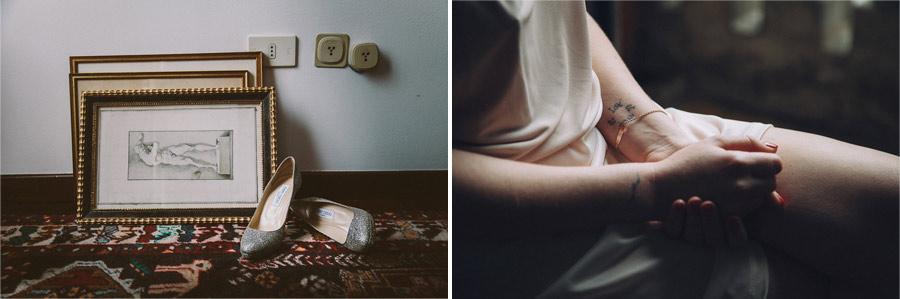 bianco-photography-milan-wedding-02