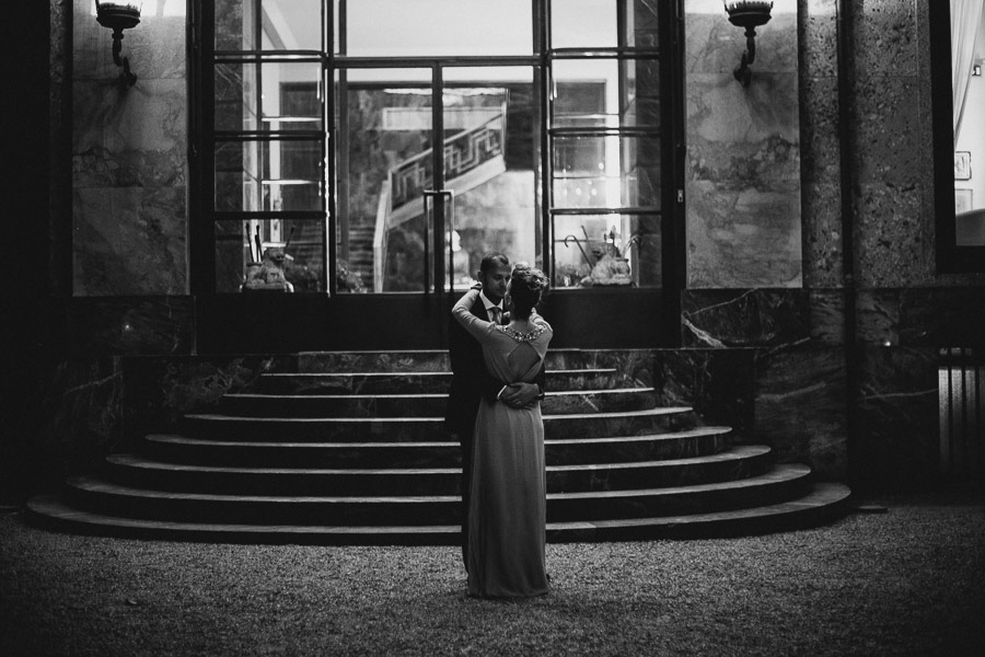 bianco-photography-milan-wedding-21