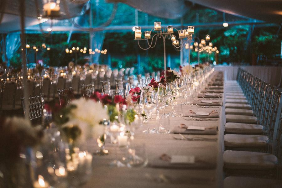 bianco-photography-milan-wedding-22