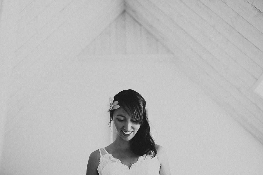 fun-french-wedding-benjamin-ledu-05