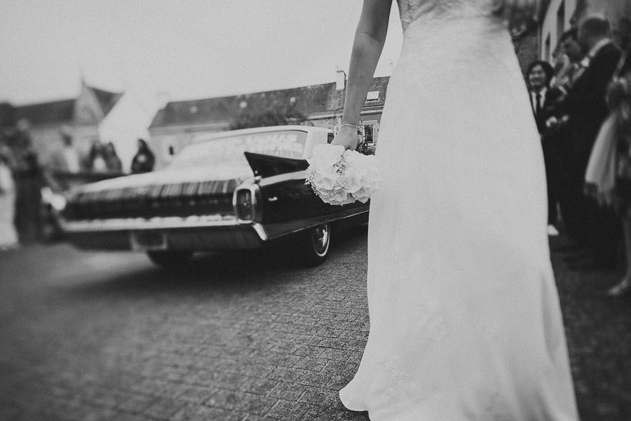 fun-french-wedding-benjamin-ledu-11