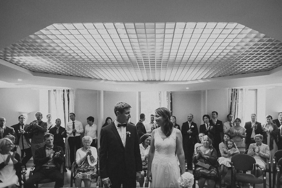 fun-french-wedding-benjamin-ledu-14