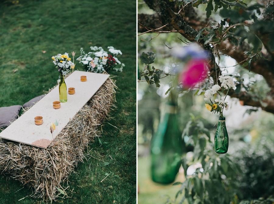 fun-french-wedding-benjamin-ledu-22