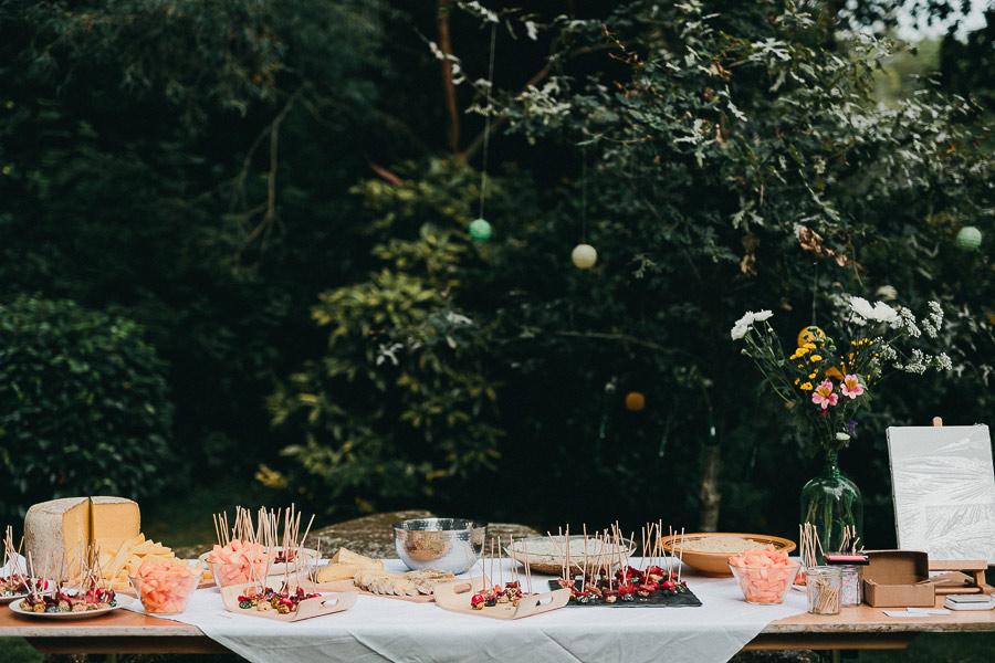 fun-french-wedding-benjamin-ledu-24