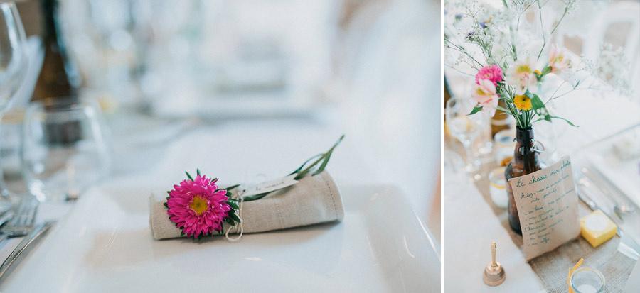 fun-french-wedding-benjamin-ledu-29