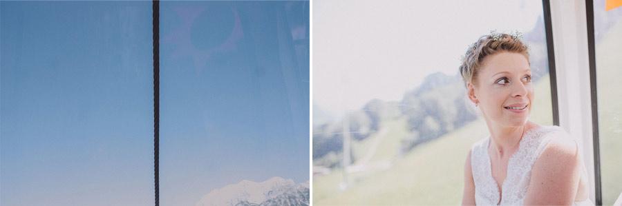 wedding-ski-resort-roland-fassbinder-08