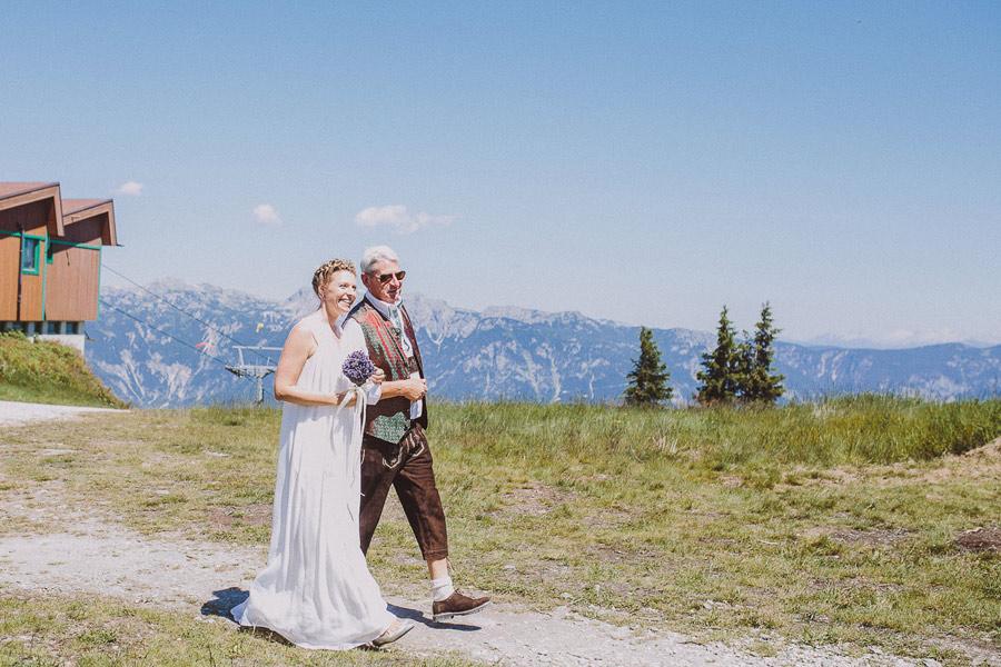 wedding-ski-resort-roland-fassbinder-11