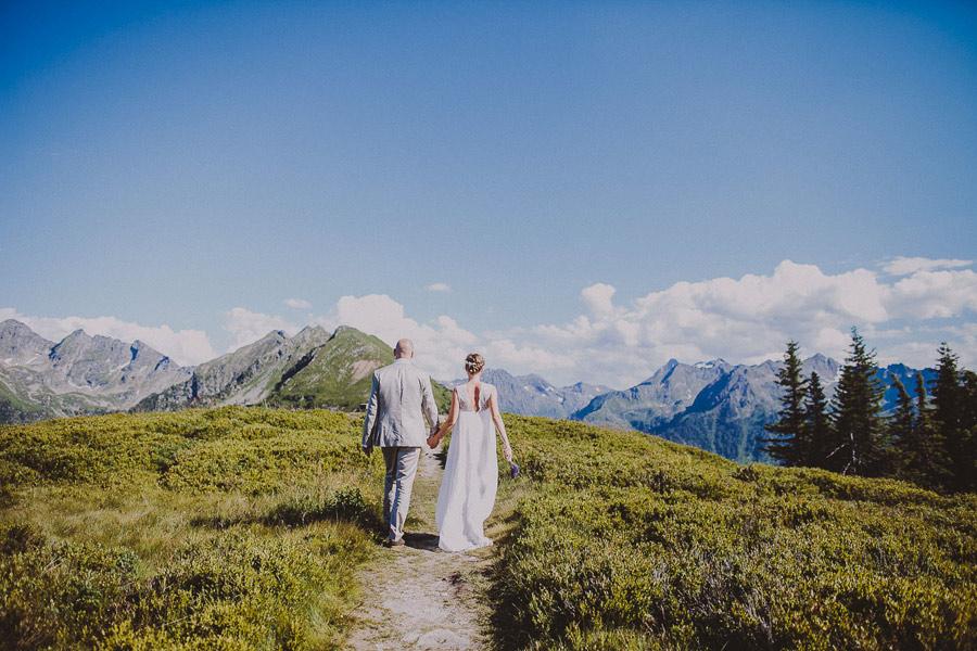 wedding-ski-resort-roland-fassbinder-20