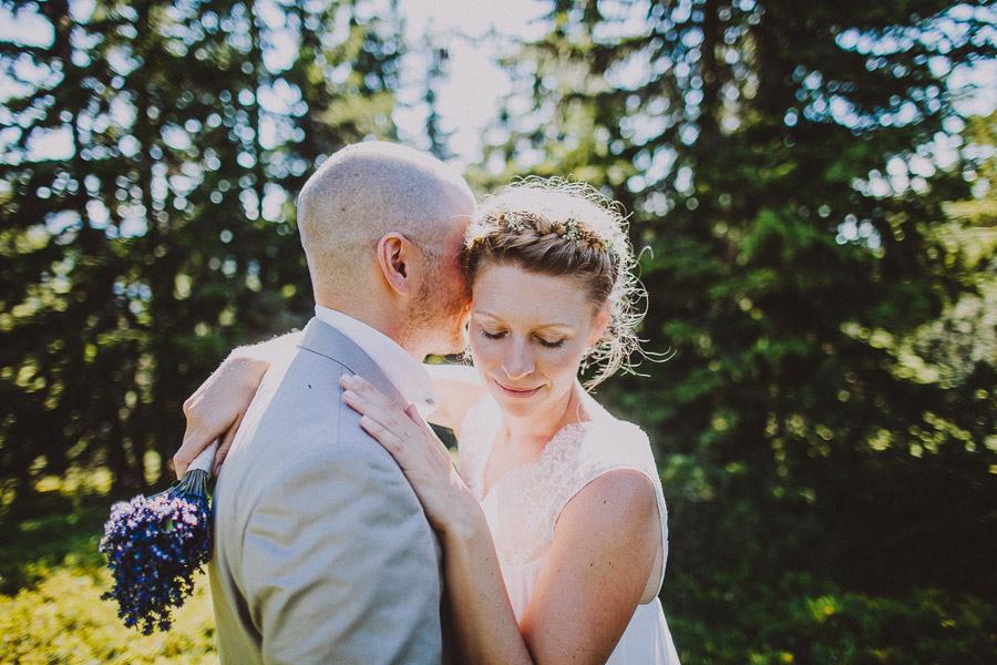 wedding-ski-resort-roland-fassbinder-23