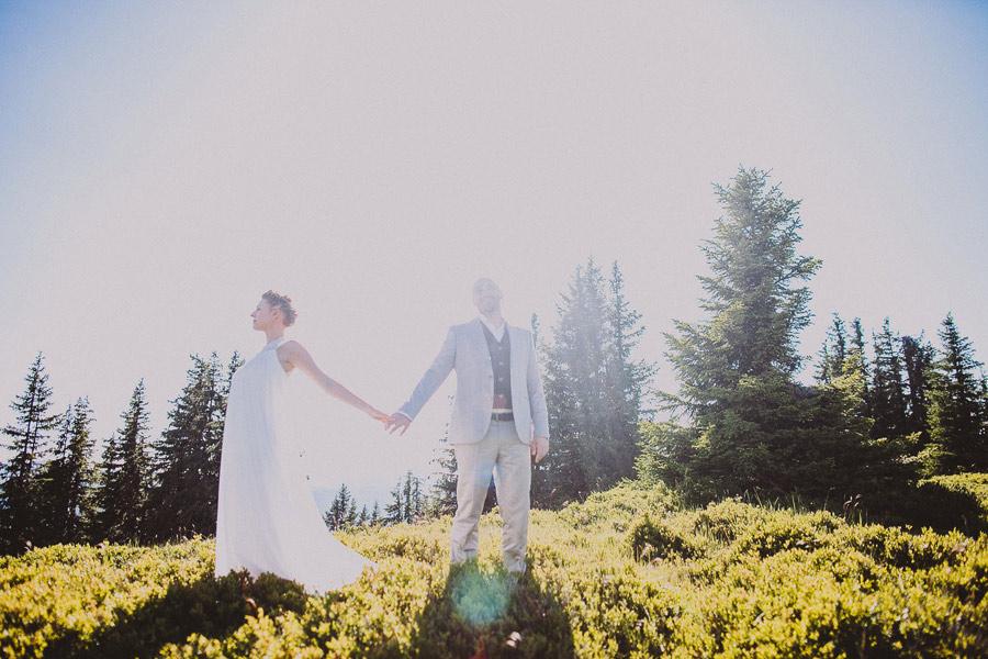wedding-ski-resort-roland-fassbinder-24