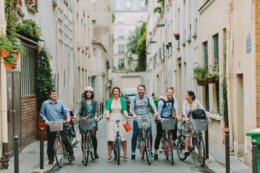 elopement-paris-bike15