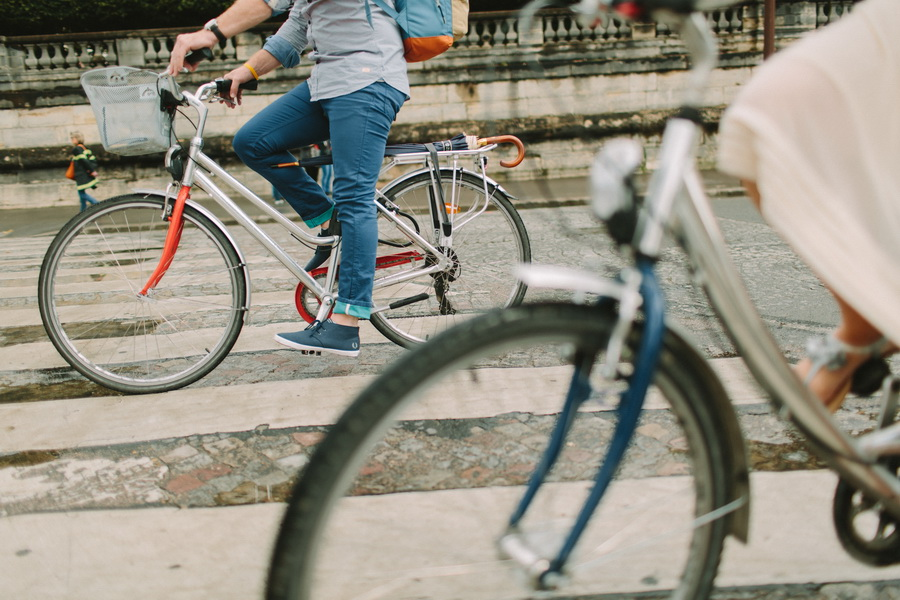 elopement-paris-bike37
