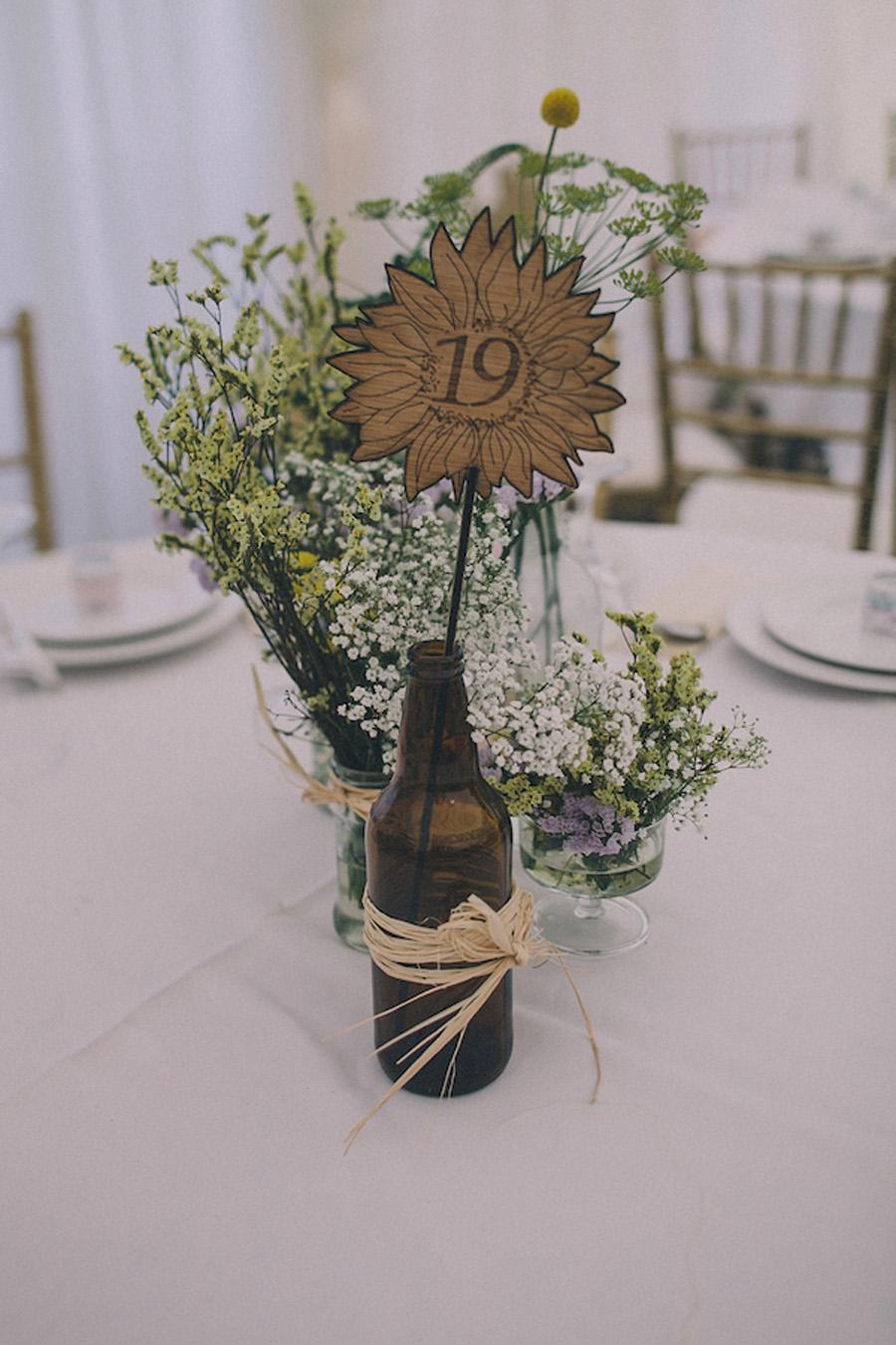 sikh-wedding-matthew-jones25a