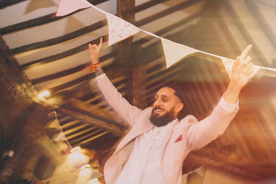 sikh-wedding-matthew-jones27
