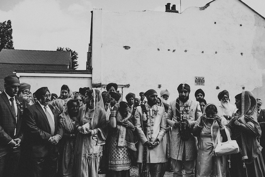sikh-wedding-matthew-jones48