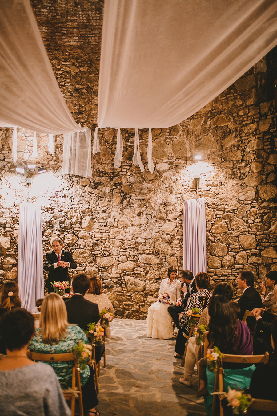 wedding-in-the-woods-in-barcelona-10
