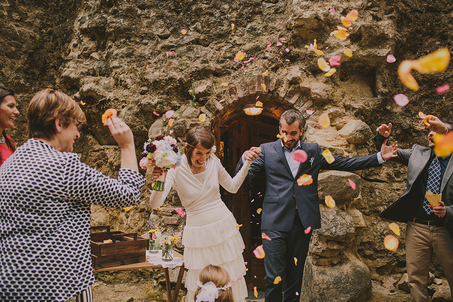 wedding-in-the-woods-in-barcelona-15