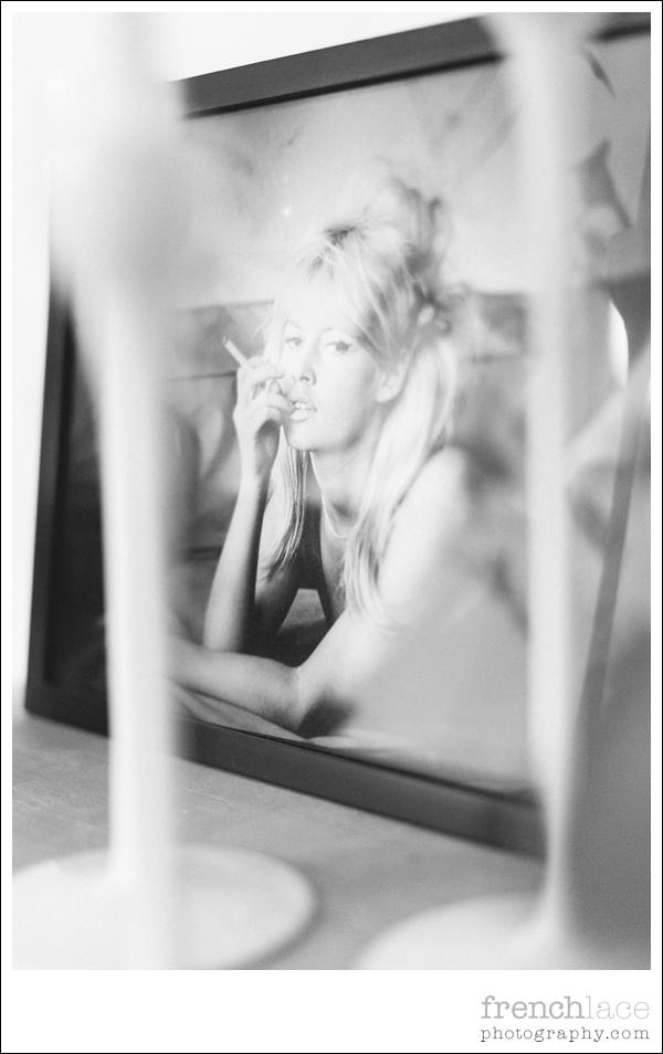 Boudoir Paris photographer