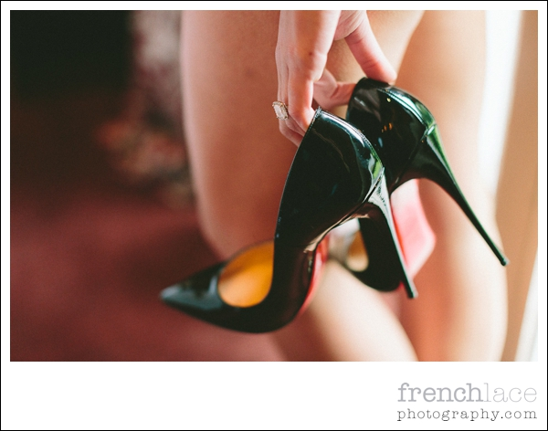 French Lace Photography by Brian Wright PARIS 062