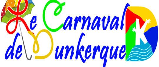 Qu'est ce que le Carnaval de Dunkerque?