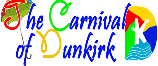 The French Carnival of Dunkirk